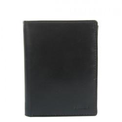 Pánska peňaženka LOREN koža - MKA-503658