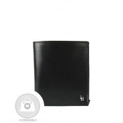 Pánska peňaženka LORENTI koža - MKA-485403