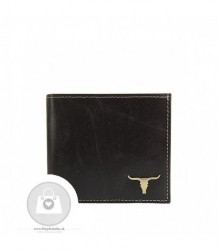 Pánska peňaženka LORENTI koža - MKA-491803