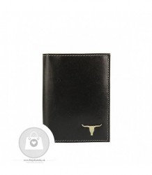 Pánska peňaženka LORENTI koža - MKA-491809