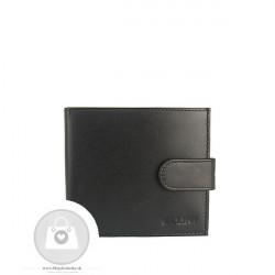 Pánska peňaženka LORENTI koža - MKA-495805