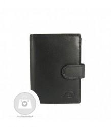 Pánska peňaženka PAUL ROSSI koža - MKA-492659
