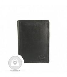 Pánska peňaženka PAUL ROSSI koža - MKA-492662