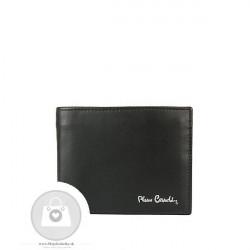 Pánska peňaženka PIERRE CARDIN koža - MKA-494018