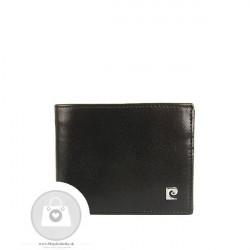 Pánska peňaženka PIERRE CARDIN koža - MKA-496968