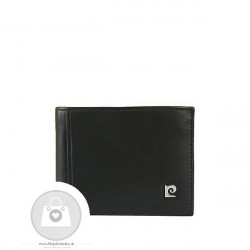 Pánska peňaženka PIERRE CARDIN koža - MKA-496975