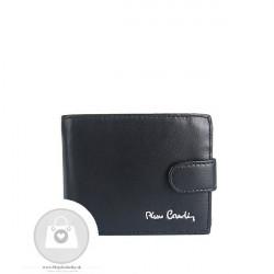 Pánska peňaženka PIERRE CARDIN koža - MKA-498179