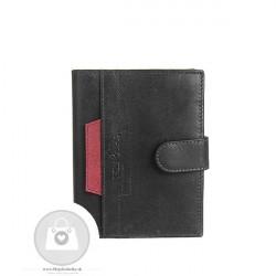 Pánska peňaženka PIERRE CARDIN koža - MKA-499399