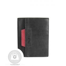 Pánska peňaženka PIERRE CARDIN koža - MKA-499400