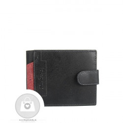 Pánska peňaženka PIERRE CARDIN koža - MKA-499402