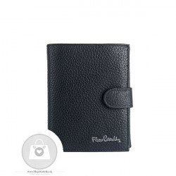 Pánska peňaženka PIERRE CARDIN koža - MKA-499657
