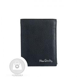 Pánska peňaženka PIERRE CARDIN koža - MKA-499658