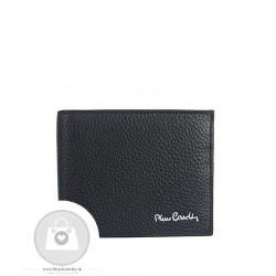 Pánska peňaženka PIERRE CARDIN koža - MKA-499662