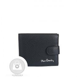 Pánska peňaženka PIERRE CARDIN koža - MKA-499663