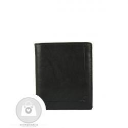 Pánska peňaženka RONALDO koža - MKA-484654
