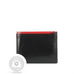 Pánska peňaženka RONALDO koža - MKA-485863