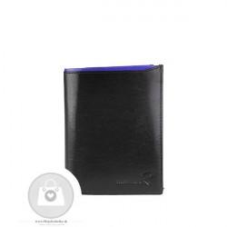 Pánska peňaženka ROVICKY koža - MKA-485861