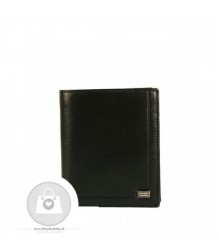 Pánska peňaženka ROVICKY koža - MKA-486631