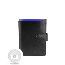 Pánska peňaženka ROVICKY koža - MKA-491486