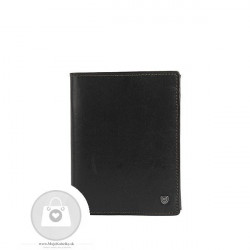 Pánska peňaženka ROVICKY koža - MKA-491721