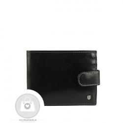 Pánska peňaženka ROVICKY koža - MKA-495571
