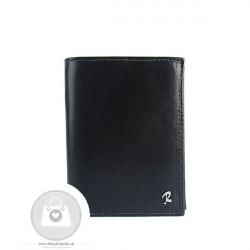 Pánska peňaženka ROVICKY koža - MKA-498083