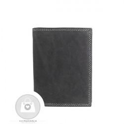 Pánska peňaženka ROVICKY koža - MKA-498089
