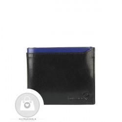 Pánska peňaženka ROVICKY koža - MKA-498096