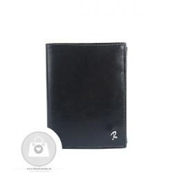 Pánska peňaženka ROVICKY koža - MKA-498100