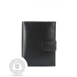Pánska peňaženka ROVICKY koža - MKA-499632