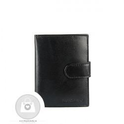 Pánska peňaženka ROVICKY koža - MKA-499637