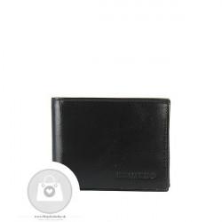 Pánska peňaženka ROVICKY koža - MKA-500066