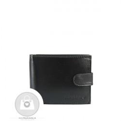 Pánska peňaženka ROVICKY koža - MKA-500067