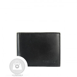 Pánska peňaženka ROVICKY koža - MKA-500068