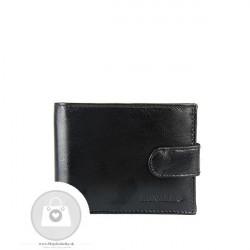 Pánska peňaženka ROVICKY koža - MKA-500069