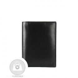 Pánska peňaženka ROVICKY koža - MKA-500070
