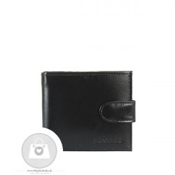 Pánska peňaženka ROVICKY koža - MKA-500072