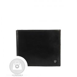 Pánska peňaženka ROVICKY koža - MKA-500077