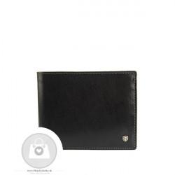 Pánska peňaženka ROVICKY koža - MKA-500084