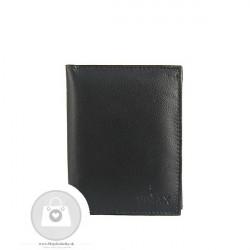 Pánska peňaženka VIMAX koža - MKA-493729