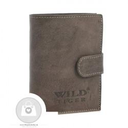 Pánska peňaženka WILD koža - MKA-466400