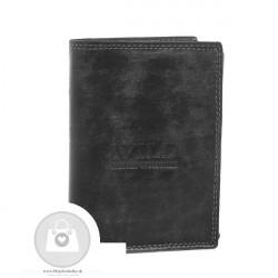 Pánska peňaženka WILD koža - MKA-469876