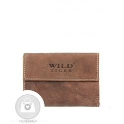 Pánska peňaženka WILD koža - MKA-490176