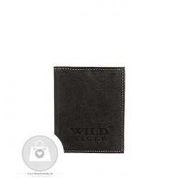 Pánska peňaženka WILD koža - MKA-491142