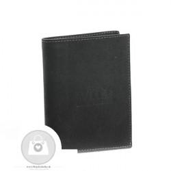 Pánska peňaženka WILD koža - MKA-491577