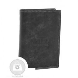 Pánska peňaženka WILD koža - MKA-491587