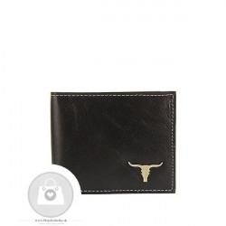 Pánska peňaženka WILD koža - MKA-491810