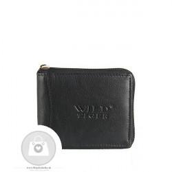 Pánska peňaženka WILD koža - MKA-493711