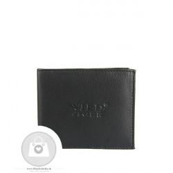Pánska peňaženka WILD koža - MKA-493713