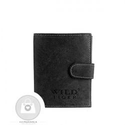 Pánska peňaženka WILD koža - MKA-493720